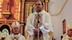 Fallece el obispo de Cafayate, Argentina, el misionero toledano José Demetrio Jiménez